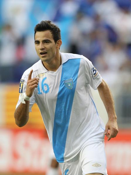 Marco+Pappa+Guatemala+v+Grenada+kt1NsAo92mJl.jpg