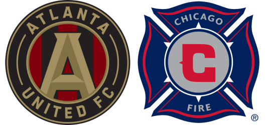 Chicago-Fire-Atlanta-United-FC-Logos.png