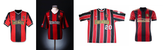 MetroStars-AtlantaUnited-Jerseys.png