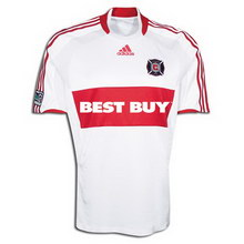 chicago_fire_2008_away_2