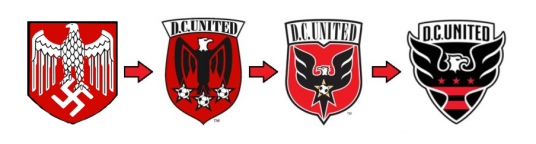 DCUnited-Logo-Through-History-Not-Nazi
